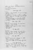 Book #4 - 1946 pg 1975