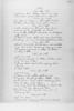 Book #4 - 1946 pg 1953