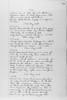 Book #4 - 1946 pg 1985