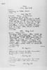 Book #4 - 1946 pg 1978
