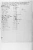 Book #4 - 1946 pg 1964d