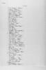 Book #4 - 1946 pg 1964
