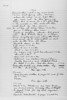 Book #4 - 1946 pg 1974