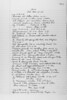Book #4 - 1946 pg 1967