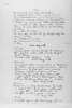 Book #4 - 1946 pg 1984