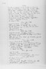 Book #4 - 1946 pg 1956
