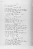 Book #4 - 1946 pg 1954