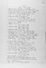Book #4 - 1946 pg 1959