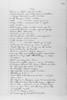 Book #4 - 1946 pg 1983