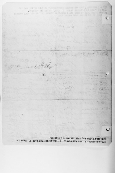 Book #4 - 1946 pg 1964c