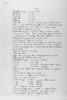 Book #4 - 1946 pg 1982