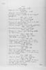 Book #4 - 1946 pg 1958