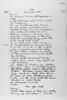 Book #4 - 1946 pg 1977