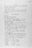 Book #4 - 1946 pg 1981