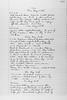 Book #4 - 1946 pg 1987