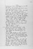 Book #4 - 1946 pg 1971