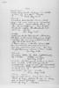 Book #4 - 1946 pg 1986