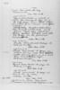 Book #4 - 1946 pg 1968