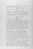 Book #4 - 1946 pg 1962