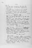 Book #4 - 1946 pg 1966