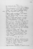 Book #4 - 1946 pg 1969