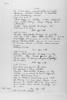 Book #4 - 1946 pg 1970