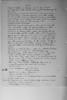 Book #2 - 1934 pg 0816