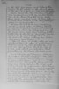 Book #2 - 1936 pg 1084