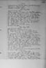 Book #2 - 1936 pg 1019
