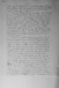 Book #2 - 1935 pg 0870
