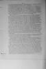 Book #2 - 1932 pg 0735