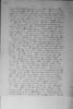 Book #2 - 1931 pg 0642