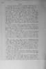 Book #2 - 1935 pg 0948
