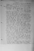 Book #2 - 1934 pg 0837
