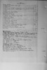 Book #2 - 1932 pg 0666
