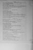 Book #2 - 1932 pg 0726