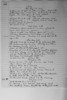 Book #2 - 1936 pg 0976