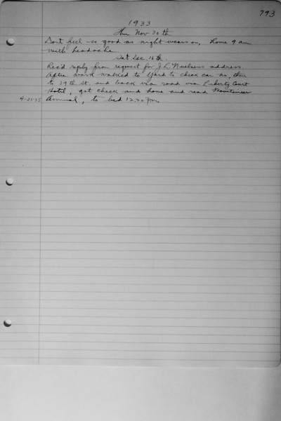 Book #2 - 1933 pg 0793