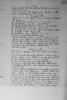 Book #2 - 1936 pg 0979