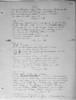 Book #2 - 1931 pg 0601