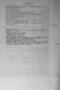 Book #2 - 1932 pg 0708