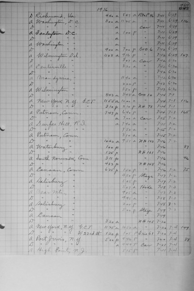 Book #2 - 1936 pg 0969