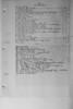 Book #2 - 1932 pg 0667