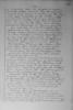 Book #2 - 1936 pg 1087