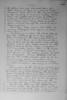 Book #2 - 1936 pg 1091