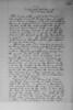 Book #2 - 1936 pg 1055 Mt Rainier