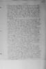Book #2 - 1935 pg 0947