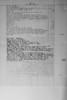 Book #2 - 1932 pg 0722