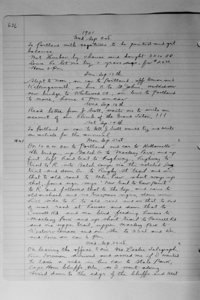 Book #2 - 1931 pg 0636