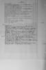Book #2 - 1932 pg 0688
